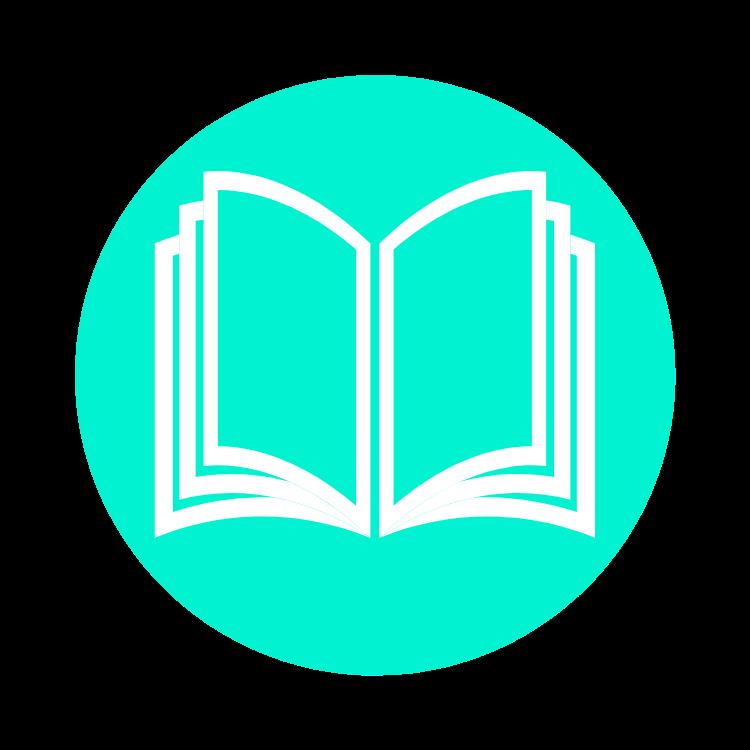 MHAW_Book